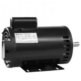 Motor Monof Me-4854 2,0 P4 110/220v M252204a00 Nova