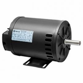 Motor trif me-4086 5,0 220/380v baixa rot m832810a00 nova
