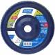 Flap disco evolution r822 p80 66623313566     norton