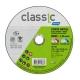 Disco de corte t41 115x1.0x22.23 classic ar102 norton