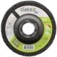 Flap disco classic r801 115x22,23 p60 69957316292 norton