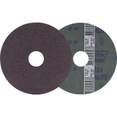 Lixa metalite f-224 036 66261199704     norton