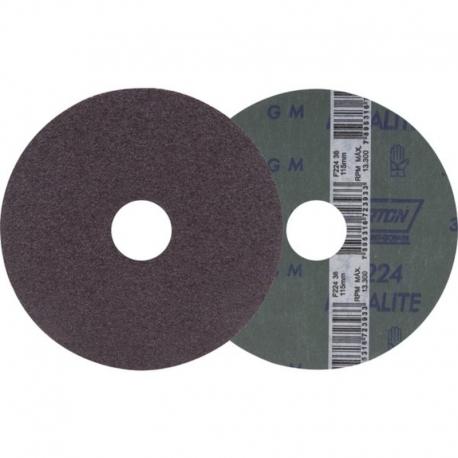 Lixa metalite f-227 080 66261199711     norton