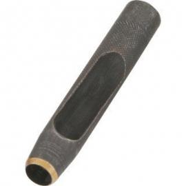 Vazador de aco 12mm 3605120000     vonder