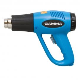 Soprador Termico 1500w 110v G1935/br1 Gamma