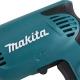 Furadeira 10mm (3/8pol) 220v 6413 - makita
