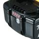 Bateria  De Lítio Bl1840b -18v - 4.0ah  - Makita
