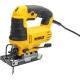 Serra Tico Tico DW300B2 220 V - Dewalt