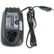 Carregador De Bateria Bivolt Dc10wb - Makita
