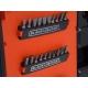 Parafusadeira Bateria 12v C/Acessorios LD12SC Black&Decker