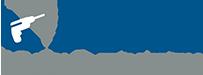 AMC - Máquinas e Ferramentas | Máquinas estacionárias, Ferramentas para Construção Civil, Marcenaria, Jardinagem.